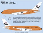 1-200-Braniff-International-A380s-FLIGHT-OF-FANCY