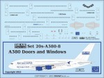 1-200-A380-Doors-and-Windows