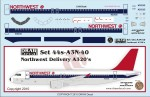 1-200-Northwest-Delivery-A320s