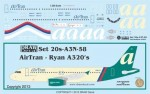 1-200-AirTran-Ryan-International-A320s