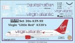 1-200-Virgin-Atlantic-Little-Red-A320s