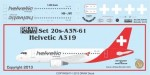 1-200-Helvetic-A319