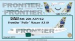 1-200-Frontier-A319-Polly-Hyacinth-Macaw