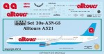 1-200-Germania-Alltours-A321