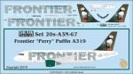 1-200-Frontier-A319-Perry-Puffin