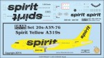 1-200-Spirit-A319s-Yellow-Scheme