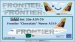 1-200-Frontier-A319-Chocolate-Moose