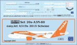 1-200-easyJet-A319s-2015-Colors