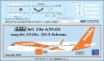 1-200-EasyJet-A320s-2015-Colors