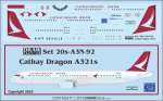 1-200-Cathay-Dragon-A321s