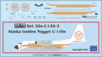 1-200-Alaska-Golden-Nugget-C-130