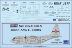 1-200-Idaho-Air-National-Guard-C-130s