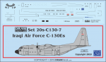 1-200-Iraqi-Air-Force-C-130Es