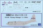 1-200-934th-Flying-Vikings-C-130Es