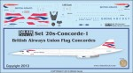 1-200-British-Airways-Union-Flag-Concorde