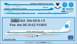 1-200-Pan-Am-DC-8-62