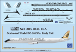 1-200-Seaboard-World-DC-8-63Fs-Early-Tail