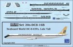 1-200-Seaboard-World-DC-8-63Fs-Late-Tail