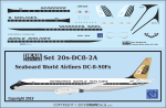 1-200-Seaboard-World-Airlines-DC-8-50Fs