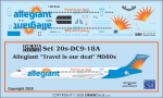 1-200-Allegiant-Air-Travel-is-our-deal-MD80s