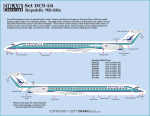 1-200-Republic-MD80s