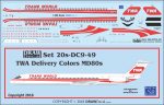 1-200-TWA-Delivery-Colors-MD80s