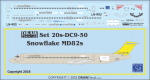 1-200-Snowflake-MD82s