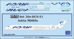 1-200-Adria-Airways-MD80s
