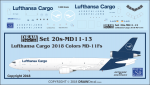 1-200-Lufthansa-Cargo-2018-Colors-MD11Fs