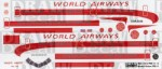 1-200-World-Airways-\Retro\-MD11-N803DE