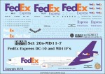 1-200-FedEx-DC-10-and-MD-11Fs