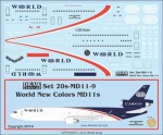 1-200-World-Airways-MD-11s