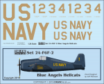 1-24-Blue-Angels-Hellcat