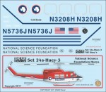 1-24-National-Science-Foundation-UH-1N-Hueys
