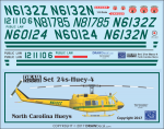 1-24-North-Carolina-Forest-Service-UH-1H-Huey
