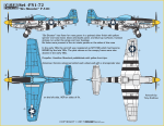1-24-Six-Shooter-P-51D