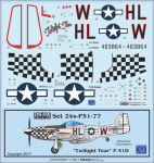 1-24-Twilight-Tear-P-51D