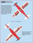 1-24-Red-Baron-RB-51