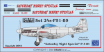 1-24-Saturday-Night-Special-P-51D