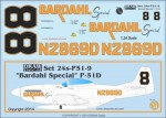 1-24-Bardahl-Special-P-51D