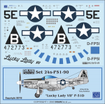 1-24-Lucky-Lady-VII-P-51D