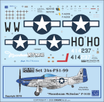 1-24-Moonbeam-McSwine-P-51D