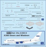 1-125-A380-Doors-and-Windows