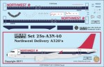 1-125-Northwest-Delivery-A320s