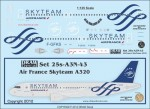 1-125-Air-France-Skyteam-A320