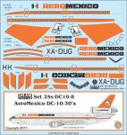 1-125-AeroMexico-Delivery-Colors-DC-10-30s