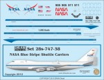 1-288-NASA-Blue-Stripe-Shuttle-Carrier-747s
