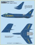 1-32-Blue-Angels-Vought-Cutlass