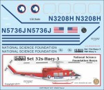 1-32-National-Science-Foundation-Hueys