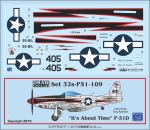 1-32-Its-About-Time-P-51D